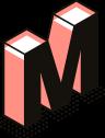 Info Box M